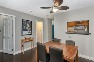 "Photo 2: 108 9300 GLENACRES Drive in Richmond: Saunders Condo for sale in ""SHARON GARDENS"" : MLS®# R2387315"
