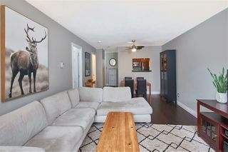 "Photo 7: 108 9300 GLENACRES Drive in Richmond: Saunders Condo for sale in ""SHARON GARDENS"" : MLS®# R2387315"