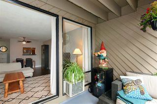 "Photo 19: 108 9300 GLENACRES Drive in Richmond: Saunders Condo for sale in ""SHARON GARDENS"" : MLS®# R2387315"