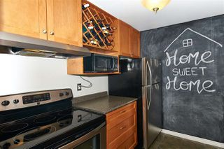 "Photo 5: 108 9300 GLENACRES Drive in Richmond: Saunders Condo for sale in ""SHARON GARDENS"" : MLS®# R2387315"