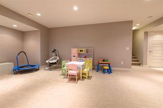 Photo 13: 4 CODETTE Way: Sherwood Park House for sale : MLS®# E4167855