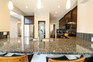 Photo 6: 4 CODETTE Way: Sherwood Park House for sale : MLS®# E4167855