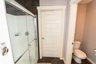 Photo 19: 4 CODETTE Way: Sherwood Park House for sale : MLS®# E4167855