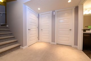Photo 24: 4 CODETTE Way: Sherwood Park House for sale : MLS®# E4167855