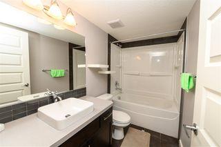 Photo 21: 4 CODETTE Way: Sherwood Park House for sale : MLS®# E4167855