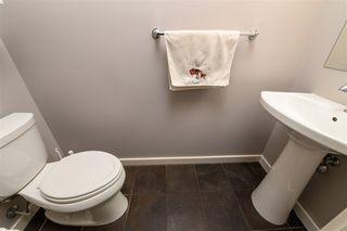 Photo 12: 4 CODETTE Way: Sherwood Park House for sale : MLS®# E4167855