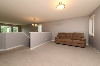 Photo 15: 4 CODETTE Way: Sherwood Park House for sale : MLS®# E4167855