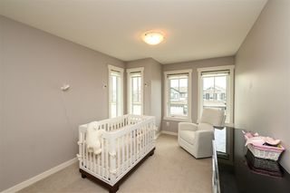 Photo 18: 4 CODETTE Way: Sherwood Park House for sale : MLS®# E4167855