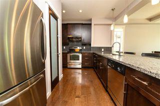 Photo 7: 4 CODETTE Way: Sherwood Park House for sale : MLS®# E4167855