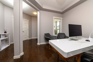 Photo 10: 4 CODETTE Way: Sherwood Park House for sale : MLS®# E4167855