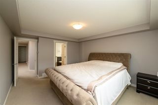 Photo 16: 4 CODETTE Way: Sherwood Park House for sale : MLS®# E4167855