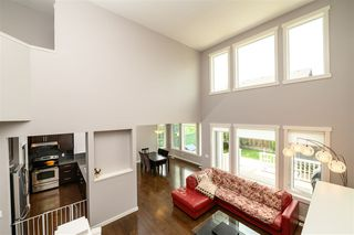 Photo 14: 4 CODETTE Way: Sherwood Park House for sale : MLS®# E4167855