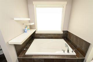 Photo 22: 4 CODETTE Way: Sherwood Park House for sale : MLS®# E4167855