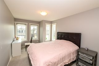 Photo 17: 4 CODETTE Way: Sherwood Park House for sale : MLS®# E4167855