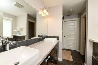 Photo 20: 4 CODETTE Way: Sherwood Park House for sale : MLS®# E4167855