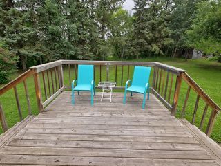 Photo 27: 0 52505 RGE RD 15: Rural Parkland County House for sale : MLS®# E4168374