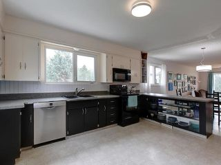 Photo 6: 0 52505 RGE RD 15: Rural Parkland County House for sale : MLS®# E4168374