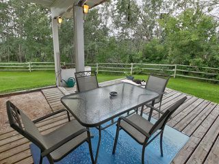 Photo 26: 0 52505 RGE RD 15: Rural Parkland County House for sale : MLS®# E4168374