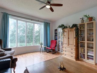 Photo 3: 0 52505 RGE RD 15: Rural Parkland County House for sale : MLS®# E4168374