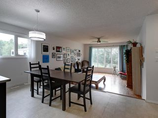 Photo 12: 0 52505 RGE RD 15: Rural Parkland County House for sale : MLS®# E4168374