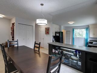 Photo 10: 0 52505 RGE RD 15: Rural Parkland County House for sale : MLS®# E4168374