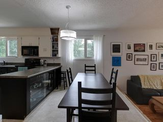 Photo 13: 0 52505 RGE RD 15: Rural Parkland County House for sale : MLS®# E4168374