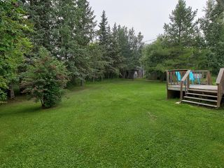 Photo 28: 0 52505 RGE RD 15: Rural Parkland County House for sale : MLS®# E4168374