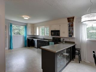 Photo 9: 0 52505 RGE RD 15: Rural Parkland County House for sale : MLS®# E4168374
