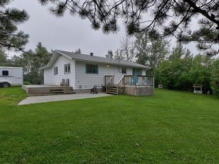 Photo 25: 0 52505 RGE RD 15: Rural Parkland County House for sale : MLS®# E4168374