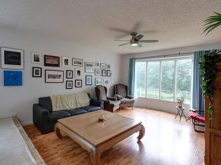 Photo 4: 0 52505 RGE RD 15: Rural Parkland County House for sale : MLS®# E4168374