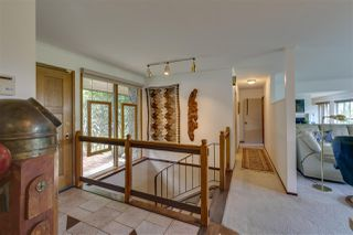 Main Photo: 150 SEAVIEW Place: Lions Bay House for sale (West Vancouver)  : MLS®# R2398674