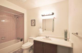 """Photo 6: 1307 13837 100 Avenue in Surrey: Whalley Condo for sale in """"Carriage Lane Estates"""" (North Surrey)  : MLS®# R2399592"""