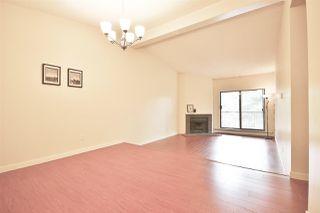 """Photo 2: 1307 13837 100 Avenue in Surrey: Whalley Condo for sale in """"Carriage Lane Estates"""" (North Surrey)  : MLS®# R2399592"""