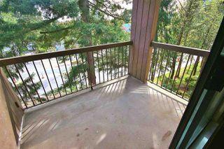 """Photo 10: 1307 13837 100 Avenue in Surrey: Whalley Condo for sale in """"Carriage Lane Estates"""" (North Surrey)  : MLS®# R2399592"""