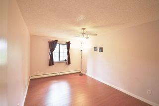 """Photo 5: 1307 13837 100 Avenue in Surrey: Whalley Condo for sale in """"Carriage Lane Estates"""" (North Surrey)  : MLS®# R2399592"""