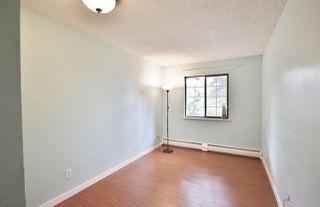 """Photo 7: 1307 13837 100 Avenue in Surrey: Whalley Condo for sale in """"Carriage Lane Estates"""" (North Surrey)  : MLS®# R2399592"""