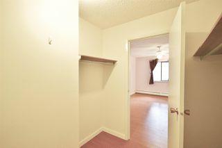 """Photo 8: 1307 13837 100 Avenue in Surrey: Whalley Condo for sale in """"Carriage Lane Estates"""" (North Surrey)  : MLS®# R2399592"""