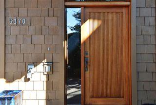 "Photo 6: 5370 WAKEFIELD BEACH Lane in Sechelt: Sechelt District Townhouse for sale in ""WAKEFIELD BEACH"" (Sunshine Coast)  : MLS®# R2409390"