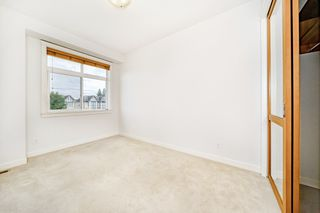 """Photo 27: 44 8068 207 Street in Langley: Willoughby Heights Townhouse for sale in """"Willoughby"""" : MLS®# R2410149"""