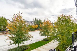 "Photo 38: 44 8068 207 Street in Langley: Willoughby Heights Townhouse for sale in ""Willoughby"" : MLS®# R2410149"