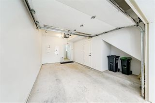 """Photo 17: 44 8068 207 Street in Langley: Willoughby Heights Townhouse for sale in """"Willoughby"""" : MLS®# R2410149"""