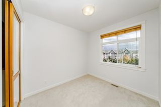 "Photo 25: 44 8068 207 Street in Langley: Willoughby Heights Townhouse for sale in ""Willoughby"" : MLS®# R2410149"