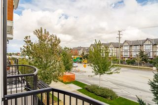 "Photo 37: 44 8068 207 Street in Langley: Willoughby Heights Townhouse for sale in ""Willoughby"" : MLS®# R2410149"