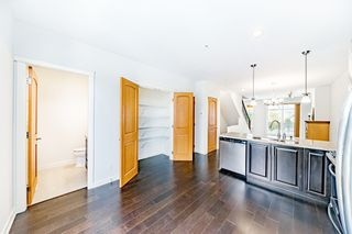 "Photo 15: 44 8068 207 Street in Langley: Willoughby Heights Townhouse for sale in ""Willoughby"" : MLS®# R2410149"