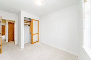 """Photo 13: 44 8068 207 Street in Langley: Willoughby Heights Townhouse for sale in """"Willoughby"""" : MLS®# R2410149"""
