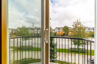 "Photo 36: 44 8068 207 Street in Langley: Willoughby Heights Townhouse for sale in ""Willoughby"" : MLS®# R2410149"