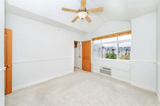"""Photo 9: 44 8068 207 Street in Langley: Willoughby Heights Townhouse for sale in """"Willoughby"""" : MLS®# R2410149"""