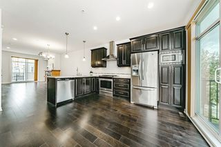 "Photo 10: 44 8068 207 Street in Langley: Willoughby Heights Townhouse for sale in ""Willoughby"" : MLS®# R2410149"