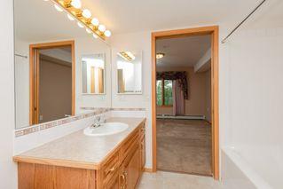 Photo 20: 224 200 Bethel Drive: Sherwood Park Condo for sale : MLS®# E4175928