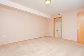 Photo 14: 224 200 Bethel Drive: Sherwood Park Condo for sale : MLS®# E4175928